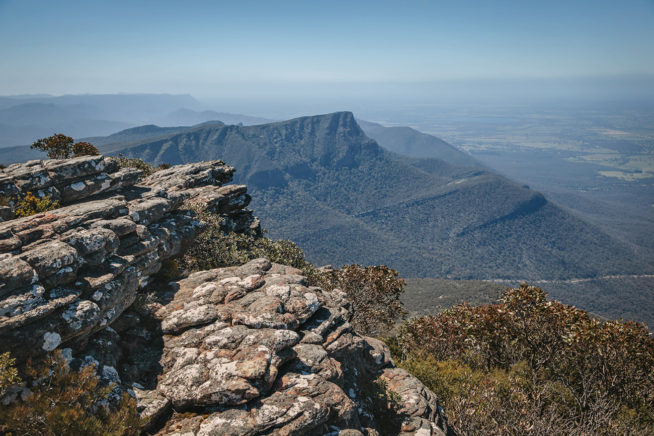 Grampians Australia by Sharon Blance Melbourne photographer