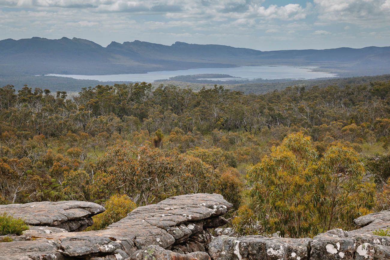 Grampians-Sharon-Blance-photographer-PWS007-0349