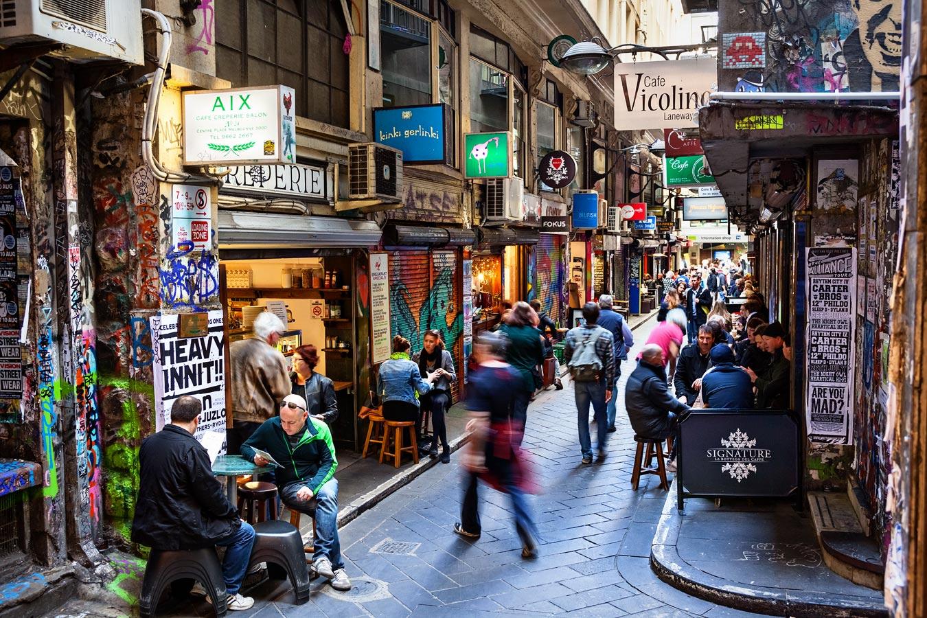 Sharon-Blance-Melbourne-travel-photographer-13007-0806